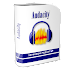 Audacity Free software