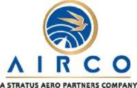 3 Job Opportunities at Airco Holdings Limited, Technicians