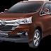Info Harga Sewa Mobil Murah Semarang