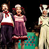 Banda Mirim completa 15 anos de teatro e música no Sesc Avenida Paulista