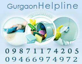 best cleaning service gurgaon