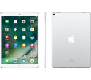 Harga Tablet Apple iPad Pro 10.5 (2017) dengan Review dan Spesifikasi Januari 2018