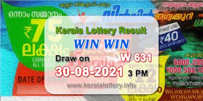 kerala-lottery-results-today-30-08-2021-win-win-w-631-result-keralalottery.info