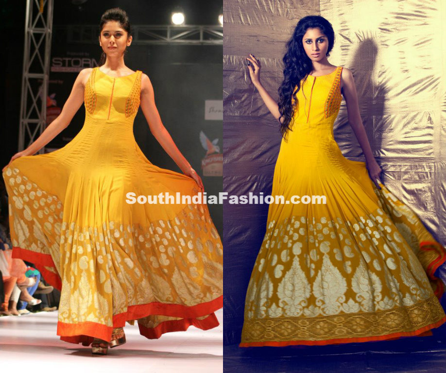Designer Clothing India | Designers Fashion Trends Page 3 Of 3 South India Fashion