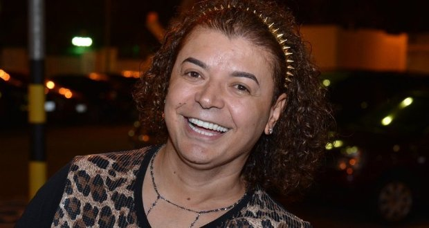 David Brazil fará quatro cirurgias plásticas: 'Vou ser a Geisy Arruda gay'