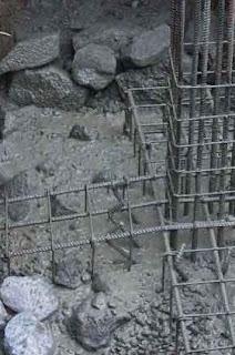 Beton Siklop (Cyclop Concrete)