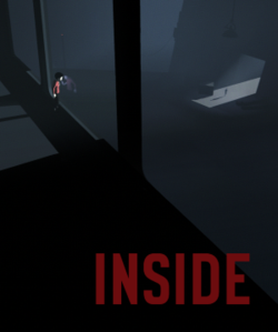 Download Game Inside PC Full Version