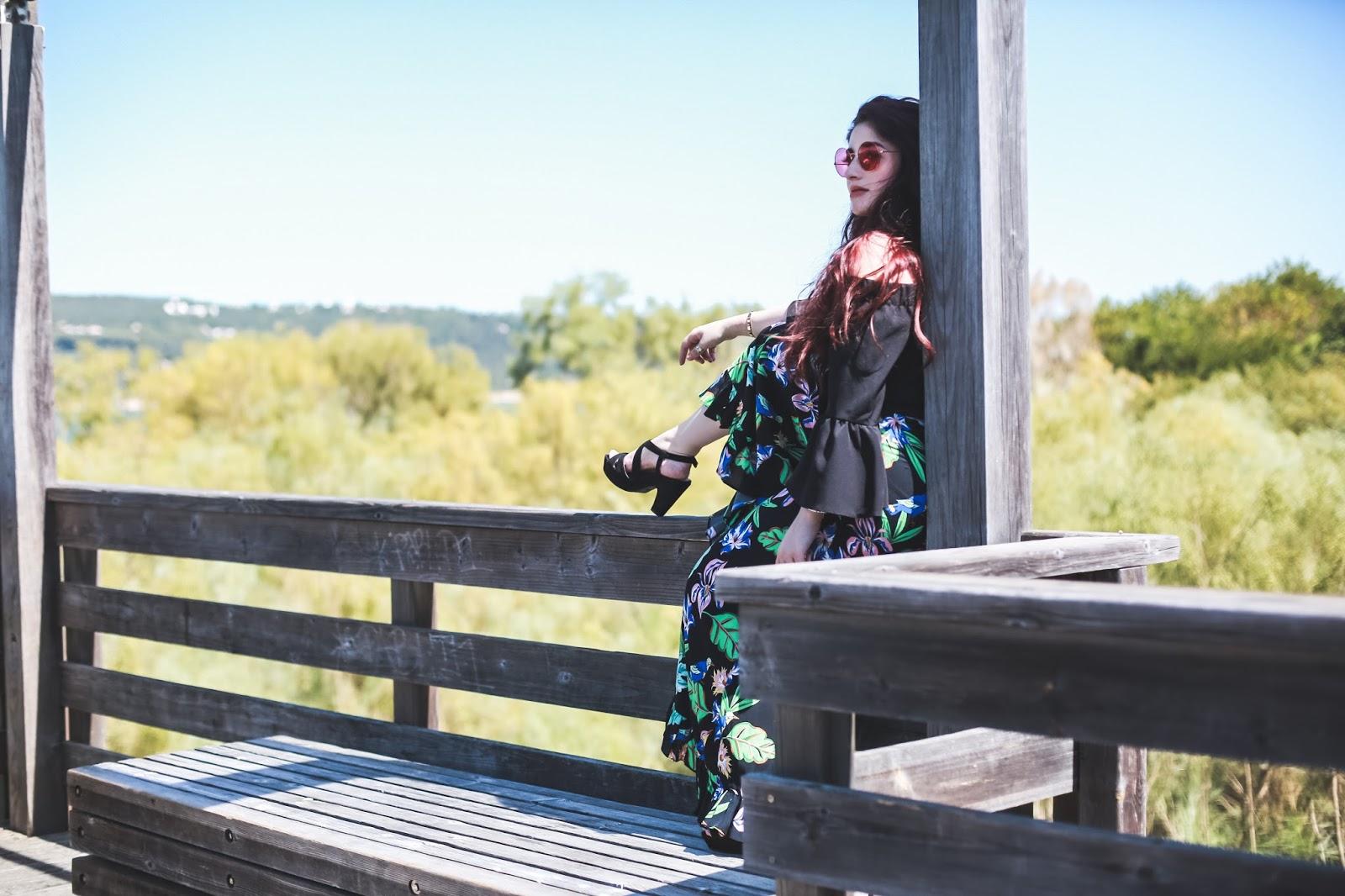 venus is naive blog voyage lifestyle