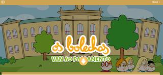 http://www.parlamentodegalicia.es/OsBolechas/index.html