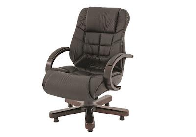 ofis koltuğu,misafir koltuğu,ahşap misafir koltuğu,ofis bekleme koltuğu,bekleme koltuğu,