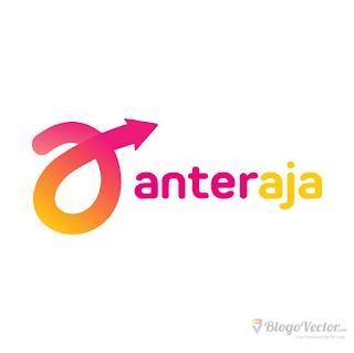 Anteraja Logo vector (.cdr)