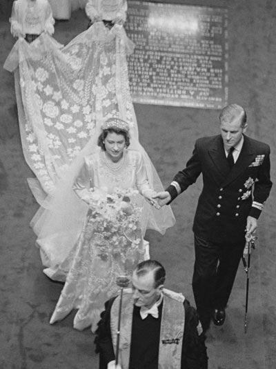 abby phillip wedding photos