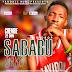 AUDIO l Chembe Ze Don - SABABU YAKO l Download