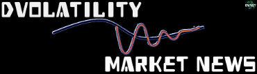 Dvolatility Market News