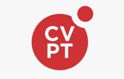 Nafasi 2 Za Kazi Kutoka CV People Recruitment Agency