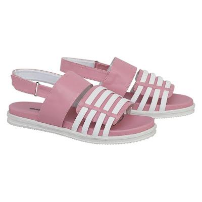 Sandal Wanita Catenzo MJ 006