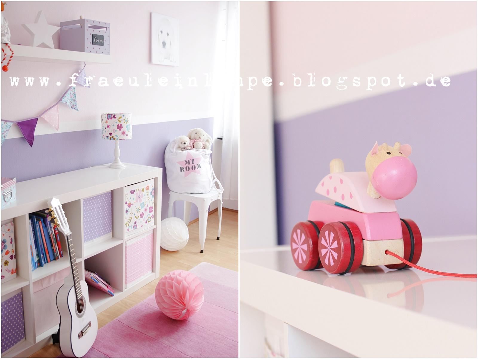 magnettafel kinderzimmer ikea. Black Bedroom Furniture Sets. Home Design Ideas