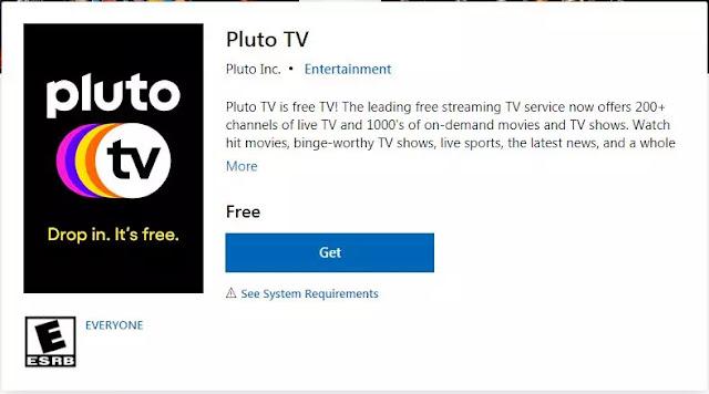 Aplikasi Live Streaming TV Terbaik untuk Windows 11 PC-4