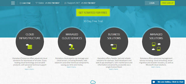 Cloud Computing | Cloud Computing companies