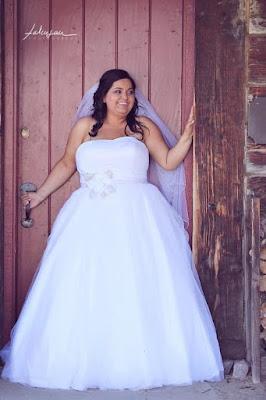 vestido de noiva plus size vestido gorda wedding dresses dress bride gordinha simples liso