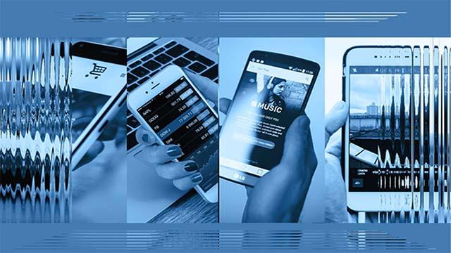 Cara Hemat Daya Tahan Baterai Android Agar Tidak Boros