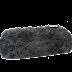 Shure A89MW-SFT