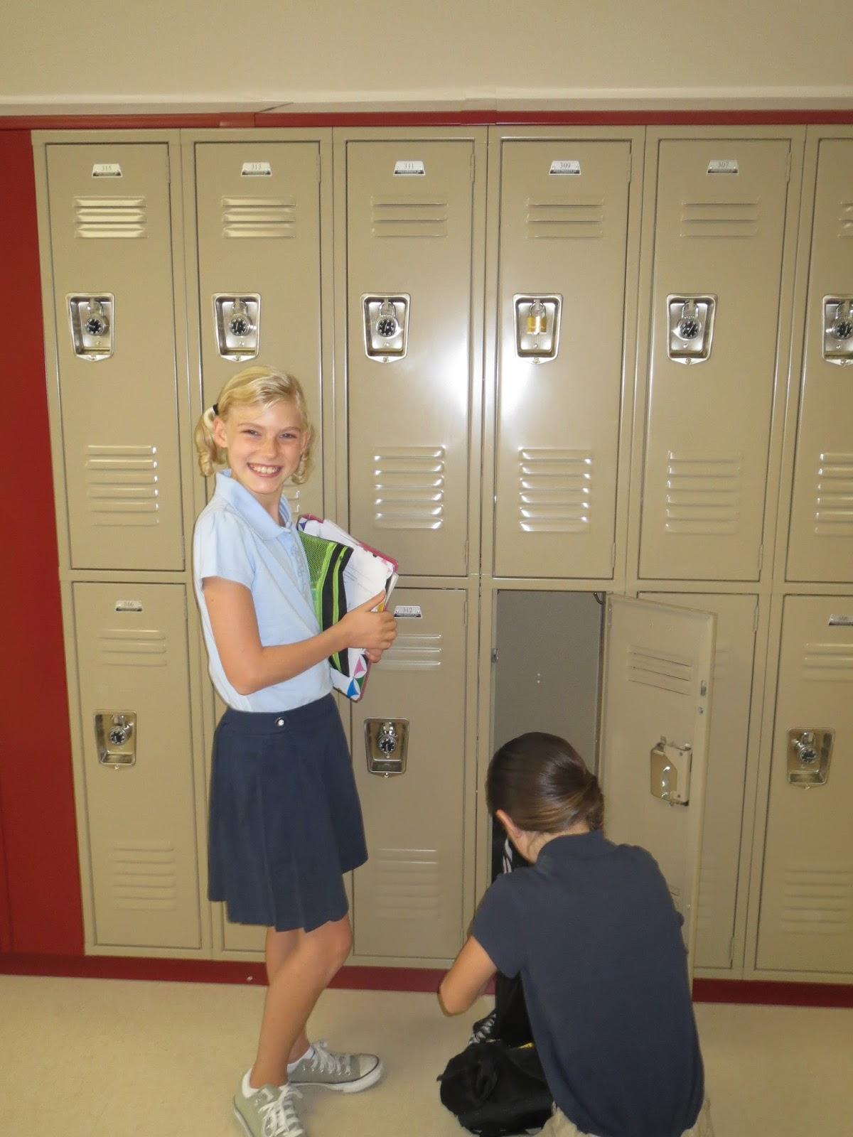 School locker room girls peeing, teen cum gif porn