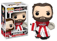 Pop! Sports: NHL - Series 2 Foto 6