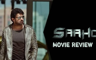 Saaho-movie-review