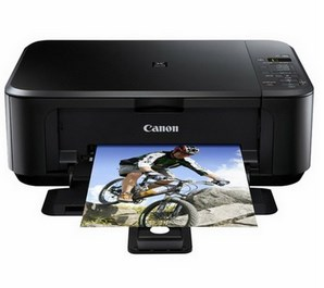 Canon PIXMA MG2140 - Support Driver Download