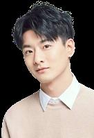 Wang Ze Xuan