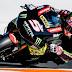 Johann Zarco pode ganhar moto de fábrica da Yamaha em 2019