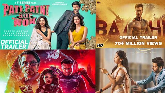 Filmyhit free HD Hindi ,Hollywood movie download online website
