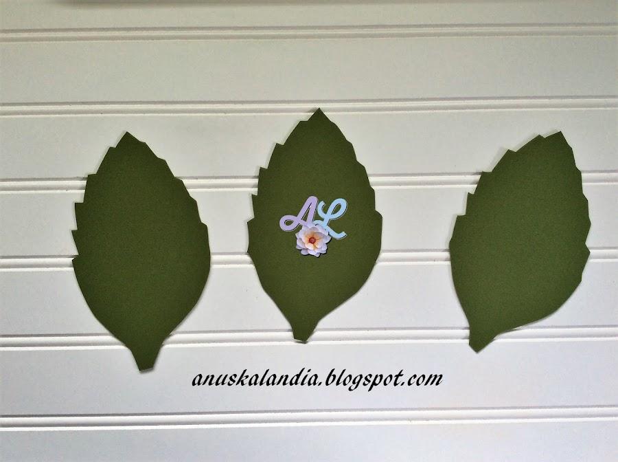 Rosa-gigante-en-goma-eva-o-foamy-20-recortar-moldes-hojas-Anuskalandia