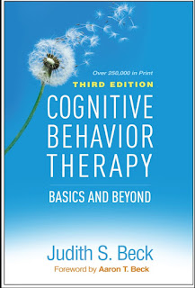 Cognitive Behavior Therapy Basics and Beyond 3rd Edition