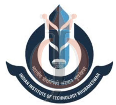 IIT Bhuvneshwar Recruitment