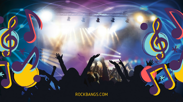 https://www.rockbangs.com/