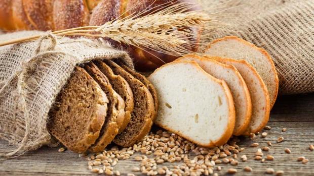 Jenis-jenis roti yang bisa membuat badan kurus
