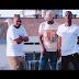 VIDEO | BANDO Ft. STAMINA & BILLNASS - Chama La Wana | Download