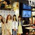 '한국 패션은 핫 셀러' 일본 의류 리테일러들  앞다퉈 사업 확장