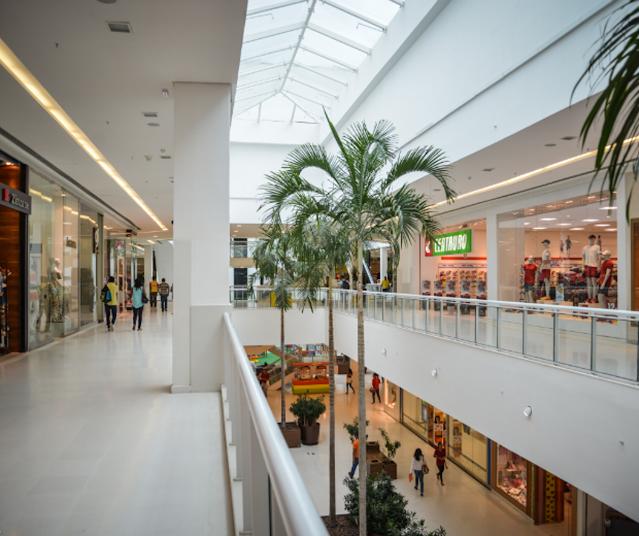 Semana do Brasil não resultou em aumento de vendas para 60% dos lojistas, diz ALSHOP