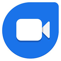 Download Google Duo 2020