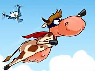 super cow تحميل لعبة لعبة super cow كاملة للتحميل تحميل لعبة supercow للكمبيوتر تحميل لعبة الخرفان للكمبيوتر تحميل لعبة super cow 2 كاملة للكمبيوتر