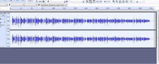 Background Noise, Remove Background Noise, Audio, Background, Noise