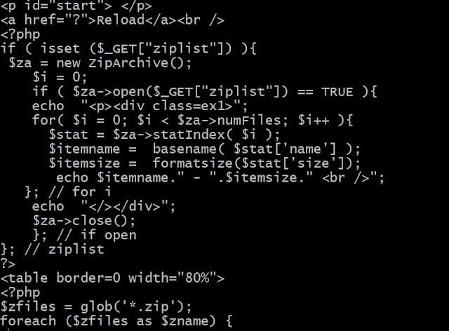 phpcode.jpg