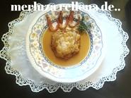 http://www.carminasardinaysucocina.com/2018/05/merluza-rellena-de-gambas.html