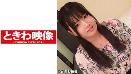 491TKWA-014   中文字幕 – 約炮藝術系爆乳女大生無套狂幹內射