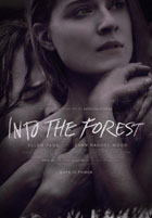 Into the Forest (2015)