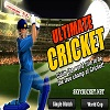 Ultimate cricket game online
