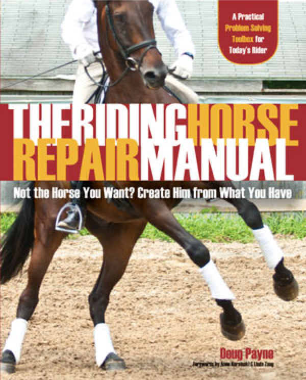 http://www.horseandriderbooks.com/mm5/merchant.mvc?Screen=PROD&Store_Code=H&Product_Code=RIHORE&Category_Code=WNEW